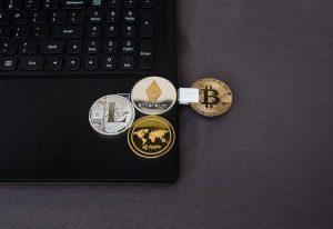 Bitcoin Transaktionsgebühren bei Immediate Edge volatiler i